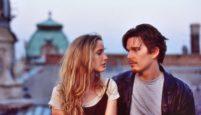 Before Sunrise (1995), Before Sunset (2004), Before Midnight (2013) – Before Serisi Film İncelemesi