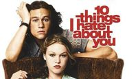 10 Things I Hate About You (1999) İncelemesi