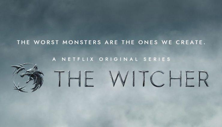 Netflix'in Yeni Dizisi The Witcher'dan Tanıtım Fragmanı Paylaşıldı