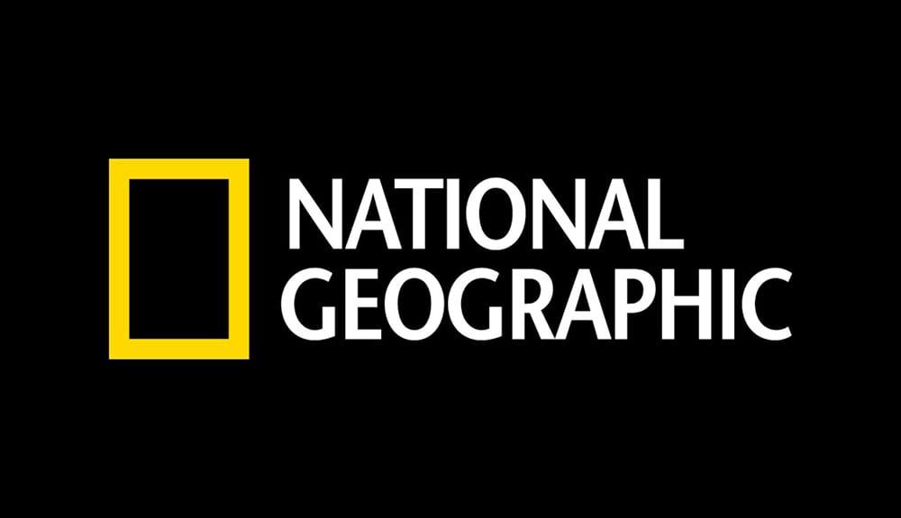 Sınır Yeni Bölümleriyle National Geographic'te İzleyiciyle Buluşuyor
