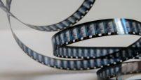 Sabancı Vakfı Kısa Film Yarışması'nın Bu Yılki Teması Dijital Yalnızlık