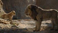 Aslan Kral Filmlerinin Müzikleri de Çok Seviliyor