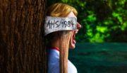 """American Horror Story: 1984"" 19 Eylül'de FX'te Başlıyor"