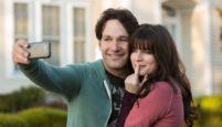 Yeni Netflix Dizisi Living With Yourself'ten İlk Kareler Paylaşıldı