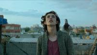 Engelsiz Filmler Festivali 7. Kez Sinemaseverler ile Buluşmaya Hazırlanıyor