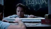 Stephen King Romanından Uyarlanan Doctor Sleep 22 Kasım'da Vizyonda
