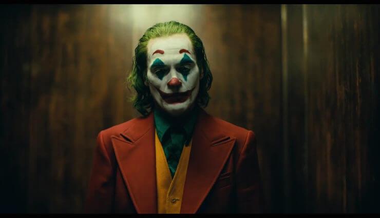 JOKER 18+ Yaş Sınırı Olan Filmler Arasında 1 Milyar Dolar Hasılata Ulaşan İlk Film Oldu