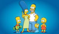 The Simpsons 30. Yaşında da FX Ekranlarında İzleyiciyle Buluşmaya Devam Ediyor