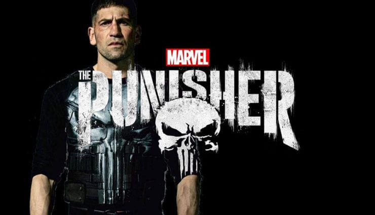 Marvel's The Punisher 2. Sezon Incelemesi