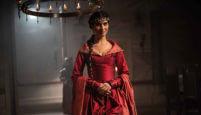 Netflix Rise of Empires: Ottoman Belgesel Dizisinden İlk Detayları Paylaştı