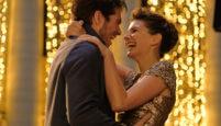 İkinci Görüşte Aşk 6 Mart'ta Sinema Severlerle Buluşuyor