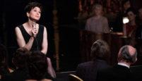 Oscar Ödüllü Filmler Cinemaximum'larda İzleyicilerle Buluşuyor