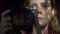 Amy Adams'ın Başrolünde Oynadığı The Woman in the Window'dan Tanıtım Fragmanı Paylaşıldı