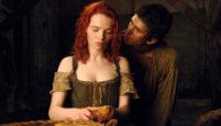 Sinema – Psikiyatri Seminerleri Sinemada Roman Kahramanları'nı İncelemeye Devam Ediyor