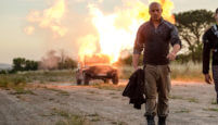 Vin Diesel'in Yeni Filmi Bloodshot: Durdurulamaz Güç 13 Mart'ta Vizyonda