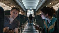 Netflix'in Yeni Dizisi Into the Night'tan Tanıtım Fragmanı Paylaşıldı