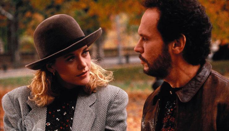When Harry Met Sally (1989) İncelemesi
