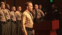 """FOXCRIME'dan Yeni Polisiye Dizi """"Deputy"""""""
