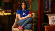 Katy Keene 1. Sezon İncelemesi