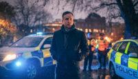 Gerçek Hikayeden Uyarlanan 'The Salisbury Poisonings' BluTV'de