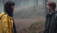 Netflix Dark'ın Final Sezonunun Resmi Fragmanını Paylaştı