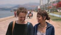 İlk Türk Orijinal Netflix Filmi 'Yarına Tek Bilet'ten Resmi Fragmanını Paylaşıldı