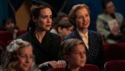 Ryan Murphy'nin yeni dizisi Ratched 18 Eylül'de Netflix'te