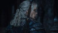 Netflix The Witcher'ın Yeni Sezonundan Görselleri Paylaştı