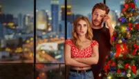 Netflix'te İzlenebilecek Noel Filmleri