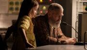 George Clooney'nin Yeni Filmi Midnight Sky'dan Son Fragman Yayınlandı