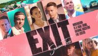 The Handmaid's Tale, Exit, Hurt Locker ve Daha Fazlası Nisan'da BluTV'de