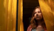 Joe Wright imzalı Penceredeki Kadın Mayıs'ta Netflix'te