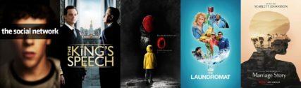 Film Gecelerinde İzlenecek En İyi 12 İngiliz Filmi