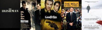 Mutlaka İzlemeniz Gereken 10 Martin Scorsese Filmi