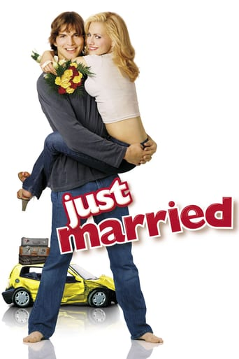 Yeni Evli