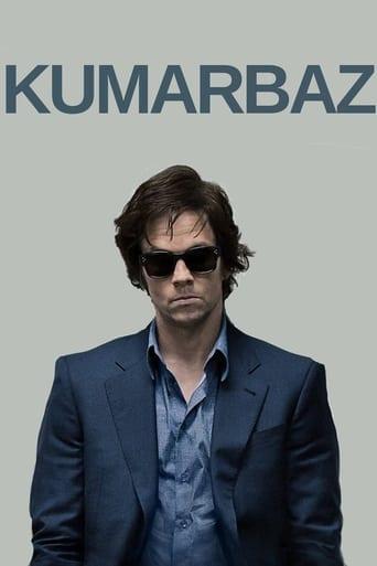 Kumarbaz poster