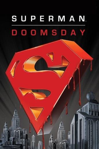 Superman: Kıyamet Günü