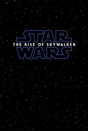 Yıldız Savaşları: Bölüm IX poster