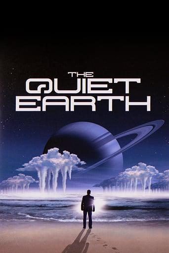 Sessiz Dünya