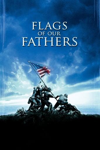 Atalarımızın Bayrakları poster