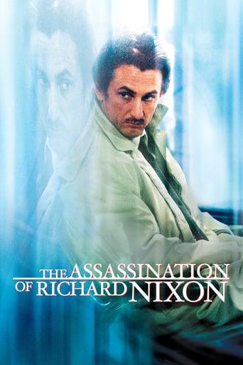 Richard Nixon'a Suikast