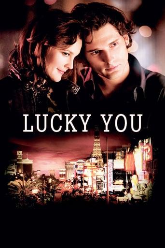 Şans Sende poster