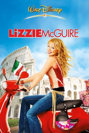 İtalya'da Aşk