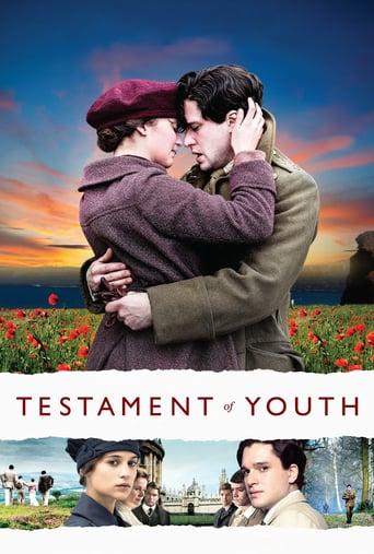 Gençliğin Baharı