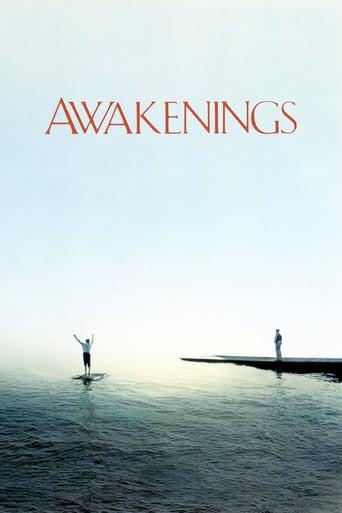 Uyanışlar