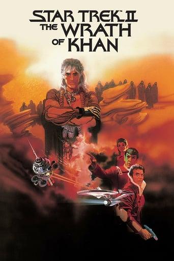 Uzay Yolu II: Han'ın Gazabı