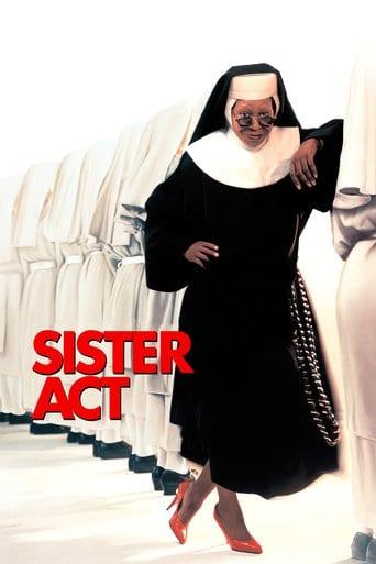 Yırtık Rahibe