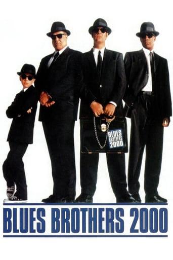 Cazcı Kardeşler 2000