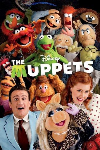 Muppetlar