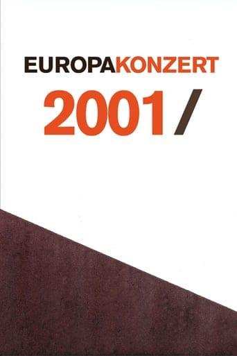 Europakonzert 2001 from Istanbul